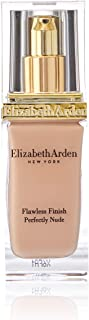 Elizabeth Arden Flawless Finish Perfectly Nude Makeup SPF15 30ml