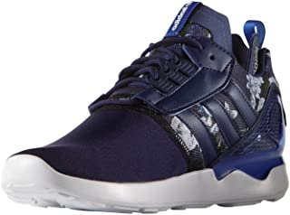 adidas zx 8000 fille