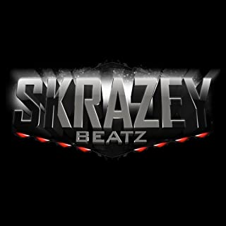 Royalty Free Beats And Instrumentals Vol.1 (Hip Hop Beats, Instrumentals, Rap, Rnb, Dirty South, Trap, Beat, Freestyle, Battle, Old School)