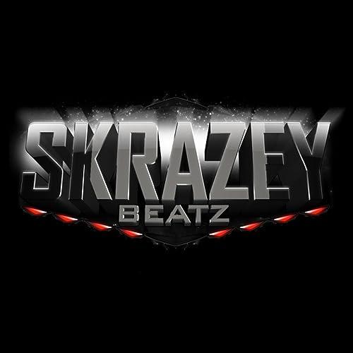 Royalty Free Beats And Instrumentals Vol 1 (Hip Hop Beats