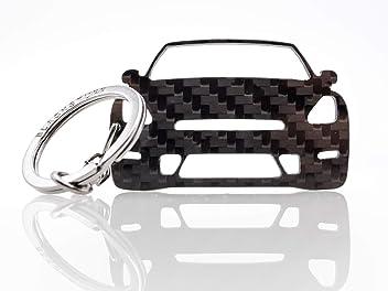 Blackstuff Schlüsselanhänger