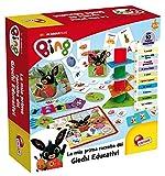 miglior Lisciani Giochi 75867 Bing Raccolta Giochi Educati