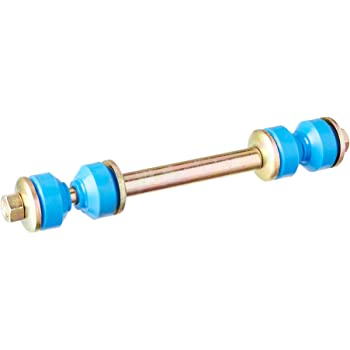 Centric 607.66000 Sway Bar Link Rear