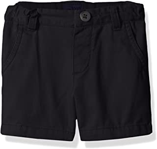 The Children`s Place Baby Boys` Chino Shorts
