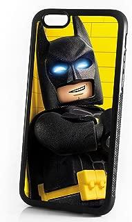 Best batman iphone 6s plus case Reviews