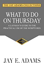 what to do on thursday