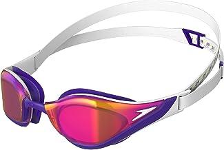Speedo Fastskin Pure Focus Goggle, One Size