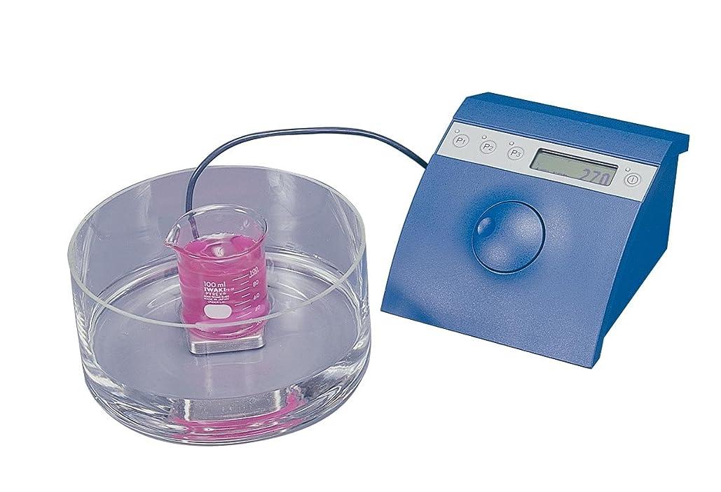 リモート式電磁スターラー HP90430