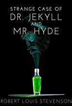 Strange Case of Dr Jekyll and Mr Hyde: Annotated (English Edition)