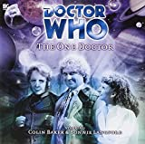 The One Doctor (Doctor Who) by Gareth Roberts (2001-12-01)