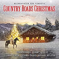 Country Roads Christmas