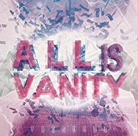 ALL is VANITY by PASSCODE (2014-09-26)