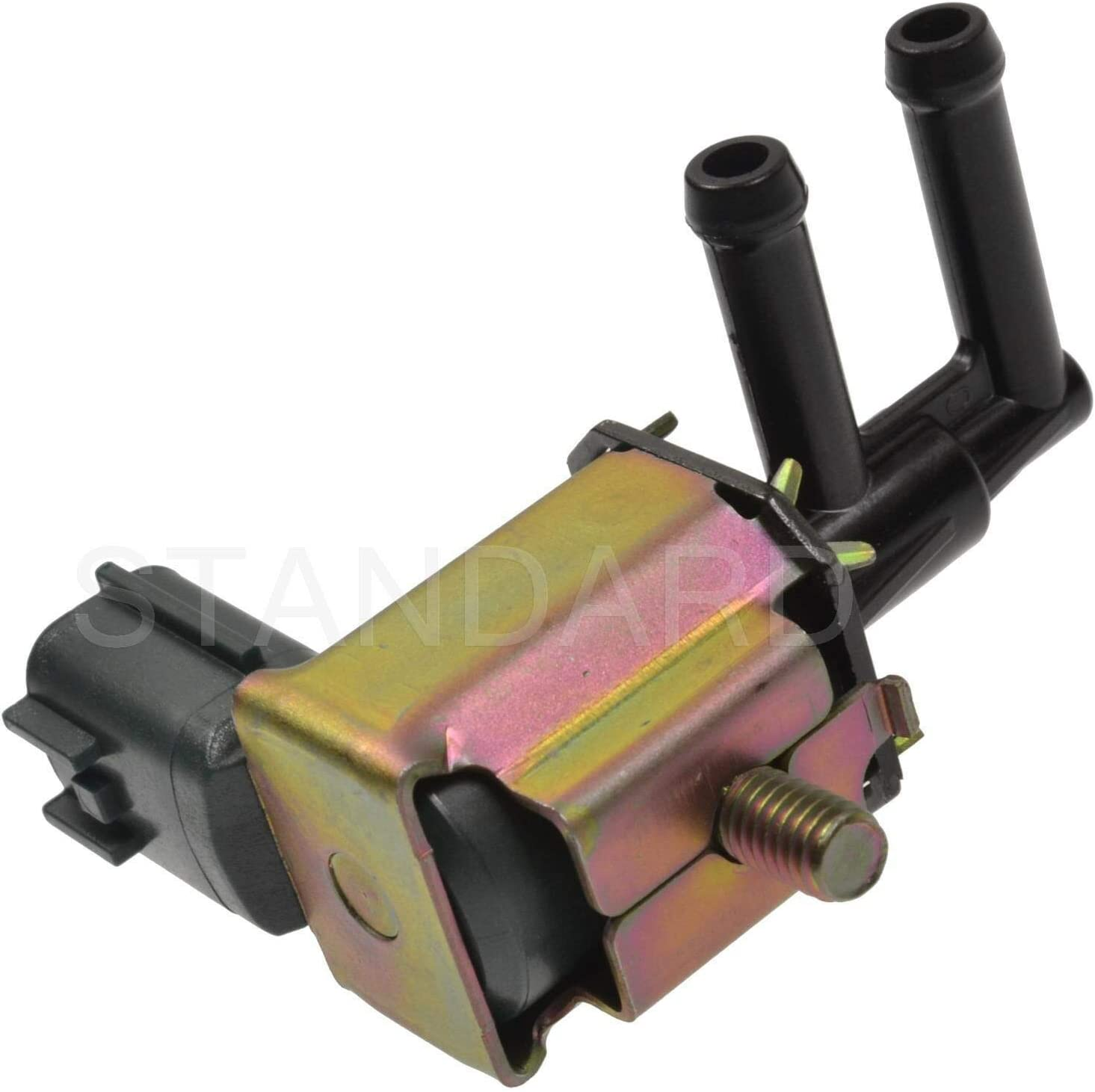 Standard Motor Products CP685 67% OFF of fixed price Canister Solenoid Cheap mail order sales Purge