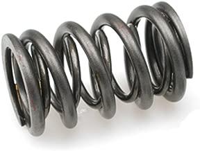 2jzge valve springs