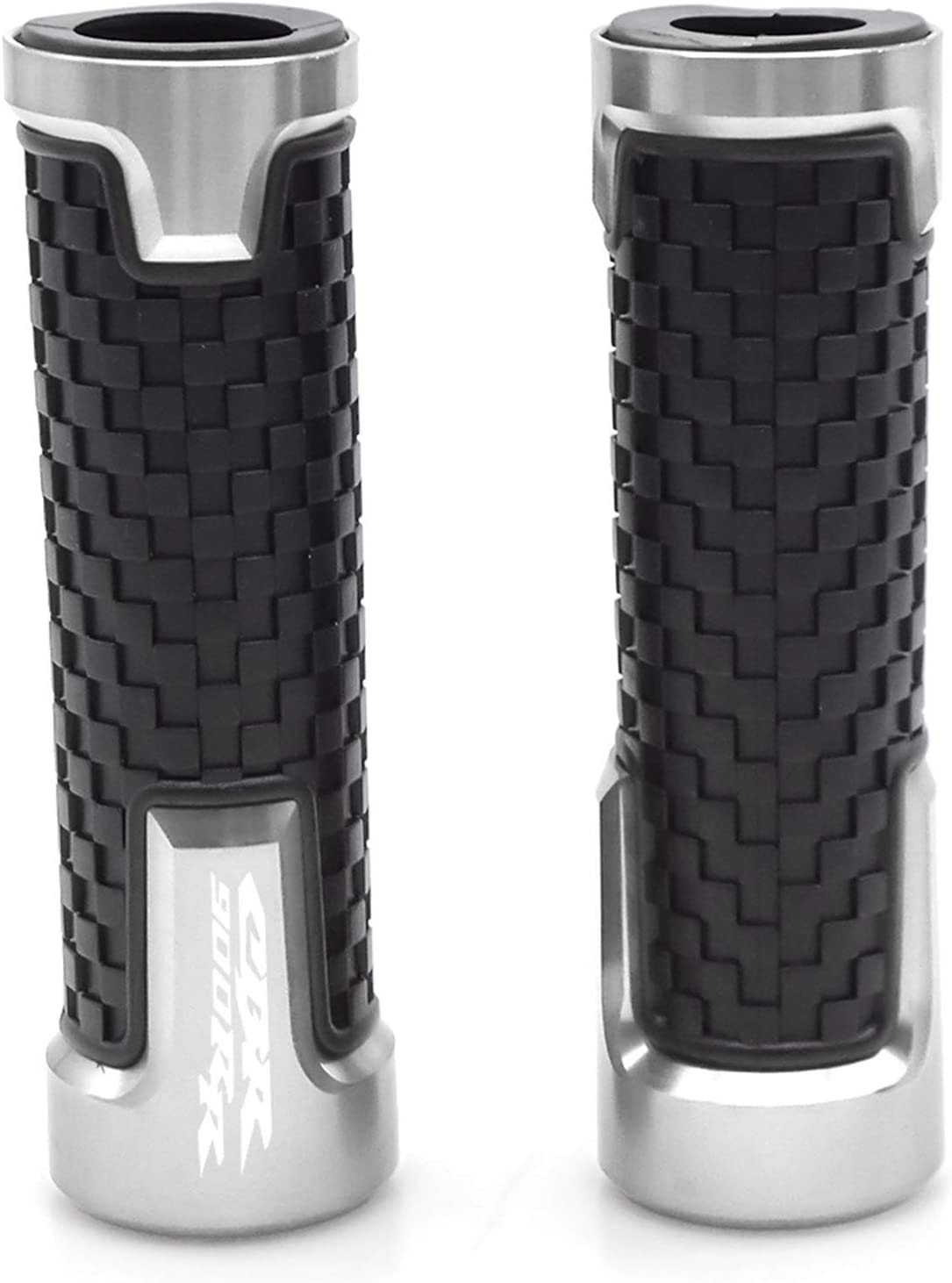 Motorcycle trend rank Hand Grips for Honda CBR900RR CBR Lowest price challenge 900 900RR RR 1