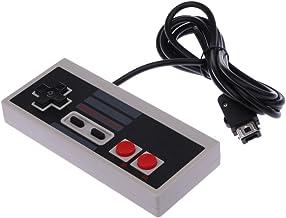 RGEEK NES Classic Controller Nintendo Classic Mini Controller Wired Controller for Nintendo Entertainment System NES Class...