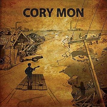 CORY MON