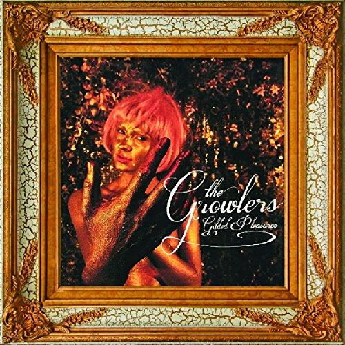Gilded Pleasures [Disco de Vinil]