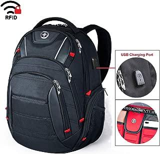 Best swiss gear backpack usb Reviews