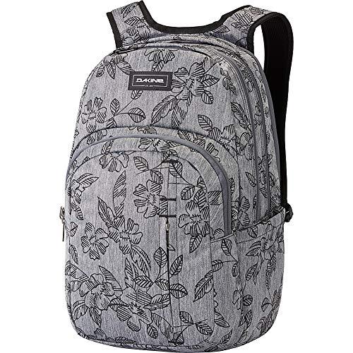 Dakine Unisex 28 L Campus Premium Backpack