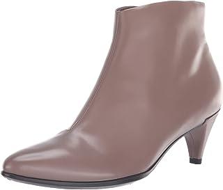 [エコー] ブーツ Shape 45 Kitten Heel Boot レディース