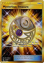 Best secret rare mysterious treasure Reviews
