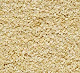 Graneles Granel Eco Copos De Mijo 5 Kg Graneles 5000 g