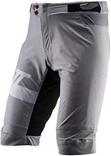 DBX 3.0 Riding Shorts-Slate-36