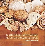 Gluten Free Vegetarian Mediterranean Recipes
