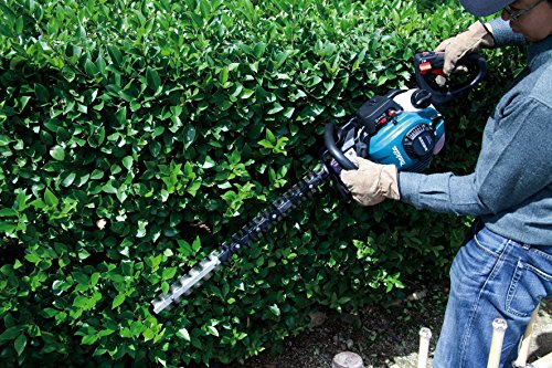 Makita EH7500W Hedge Trimmer Review
