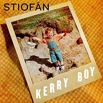 Kerry Boy