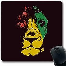 Best computer monitors trinidad Reviews