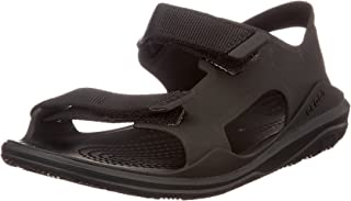 Crocs Swiftwater Expedition Sandal Femme
