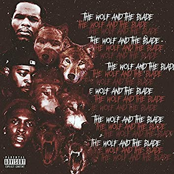 Wolf & the Blade