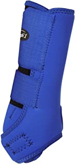 Tough 1 Economy Vented Front Sport Boots