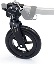 Burley Bike Trailer Stroller Kit