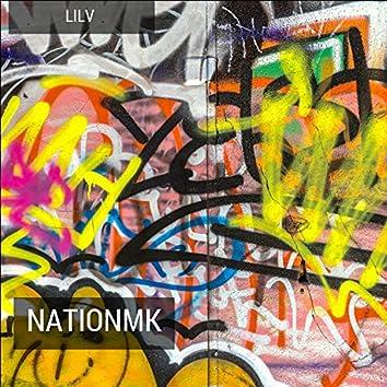 Nationmk