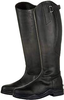 HKM SPORTS EQUIPMENT 马靴 乡村 标准长度/宽度 9100 长裤