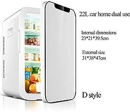 Amazon.es: minicongeladores