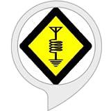 Amateur Radio Test Extra Class Element 1