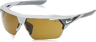 Nike Men's Sunglasses - NIKE HYPERFORCE ELITE E