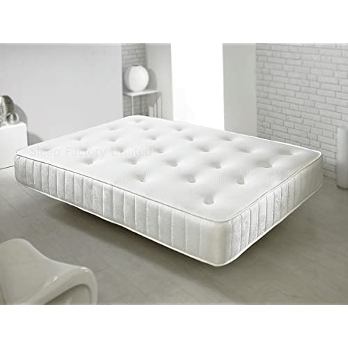 super king size mattress