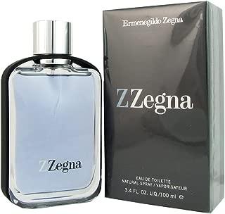 ermenegildo zegna perfume hombre