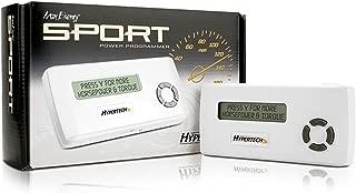Hypertech 62003 Max Energy Sport Power Programmer for Mazda