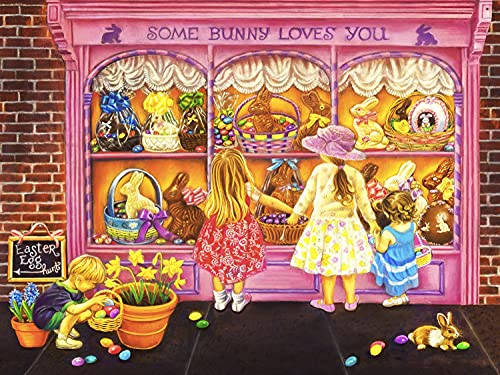 5D DIY diamante pintura niños punto de cruz diamante bordado tienda paisaje regalo hecho a mano decoraciones para el hogar A12 50x70cm