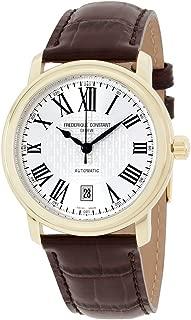 Frederique Constant Persuasion Mens Watch FC-303M4P5