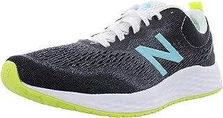 New Balance Fresh Foam Arishi V3, Zapatillas para Correr de Carretera Mujer, Talla única