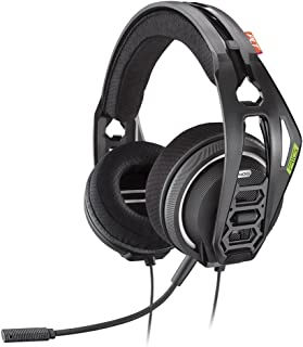 Plantronics RIG 400HX - Gaming Headset for Xbox