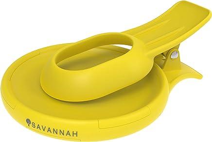 SAVANNAH Smart Food Saver Clip, Multi, SAV-1053