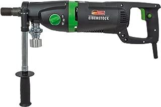 dry core drill